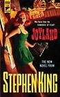 Joyland by Stephen King (2013, Paperback)