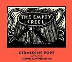 The Empty Creel, Geraldine Pope, 1567920446