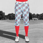 How to Buy Affordable Mens Golf Clothes