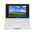 "Laptop: ASUS Eee PC 4G Surf 7"" (4 GB, Intel Celeron M, 900 MHz, 512 MB) Ultraportab..."