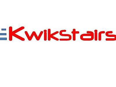 KwikStairs Ltd