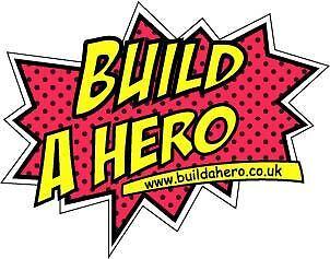 buildahero