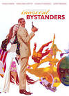 Innocent Bystanders (DVD, 2013)