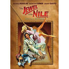 The Jewel of the Nile (DVD, 2006, Special Edition)