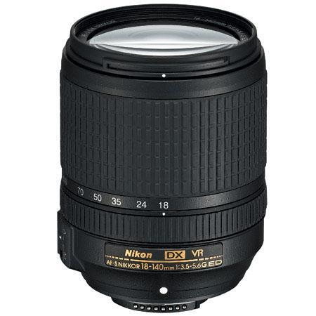 How to Buy an Affordable Nikon Camera Lens