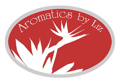 Aromatics By Liz