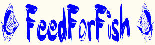 Feedforfish