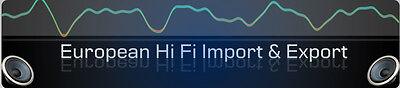 European HiFi