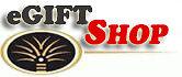eGift Shop