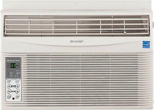 Your Guide to Buying an Energy Star Air Conditioner