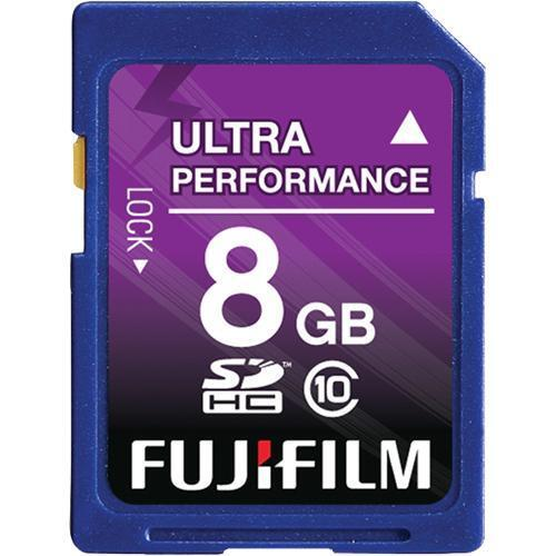 Your Guide to Buying the Right Memory Card for Your Camcorder