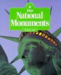 Our National Monuments, Eleanor H. Ayer, 1562948164