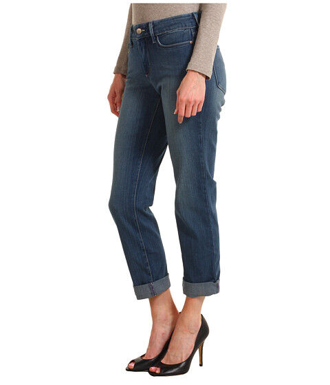 The Boyfriend Jeans Buying Guide