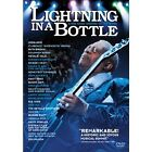 Lightning in a Bottle (DVD, 2005)