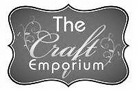 The Craft Emporium