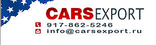 Cars Export Autoparts