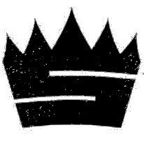sneaker_royalty123