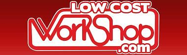 Low Cost Workshop