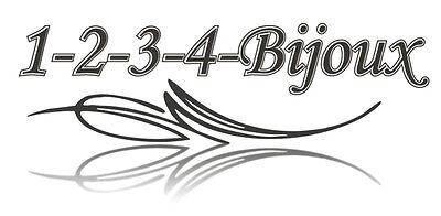 1-2-3-4-Bijoux