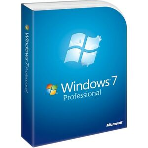 Windows 7 Buying Guide