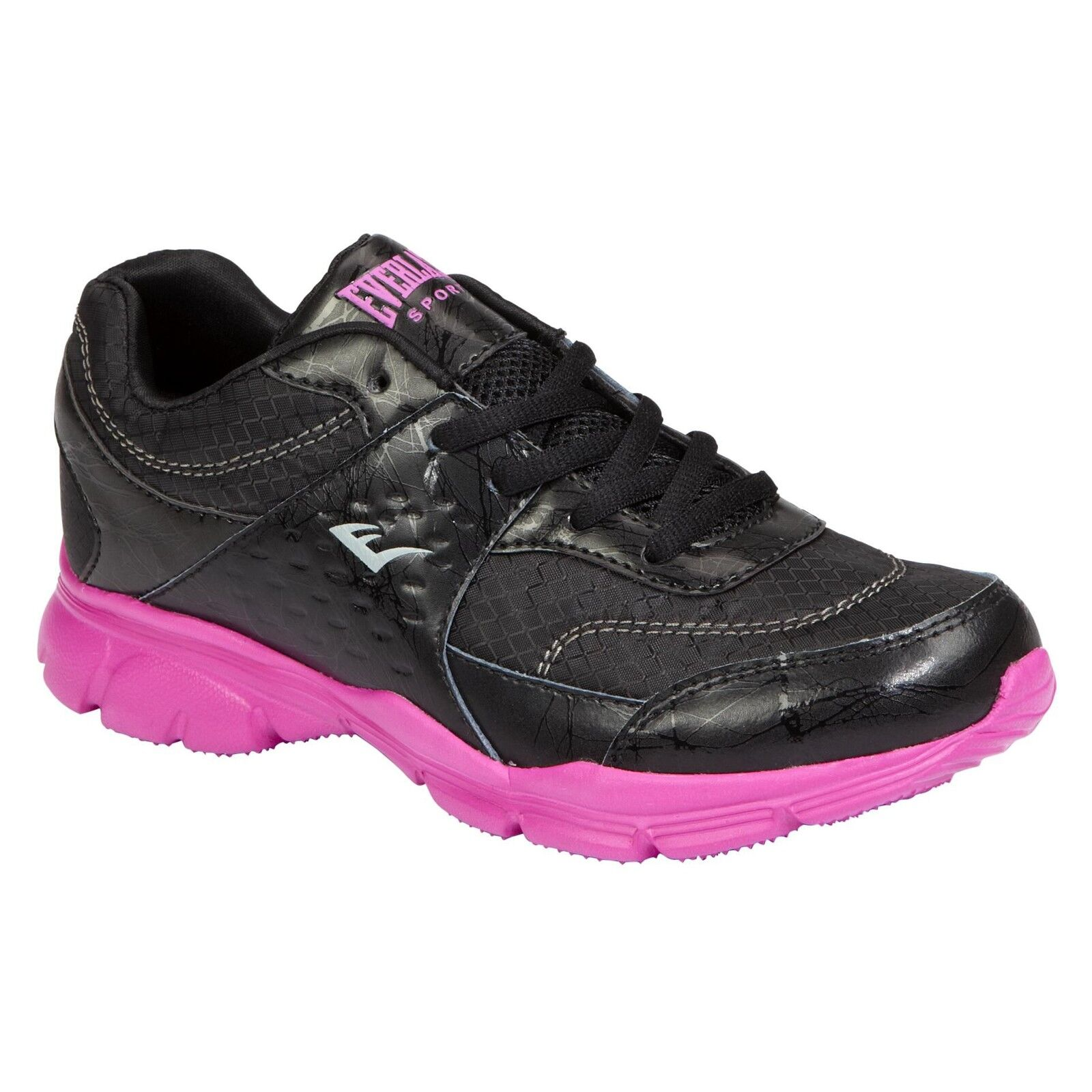 athletic shoes buying guide ebay