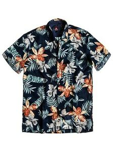 b7a6f98d A-Buyer-s-Guide-to-Hawaiian-Shirts-