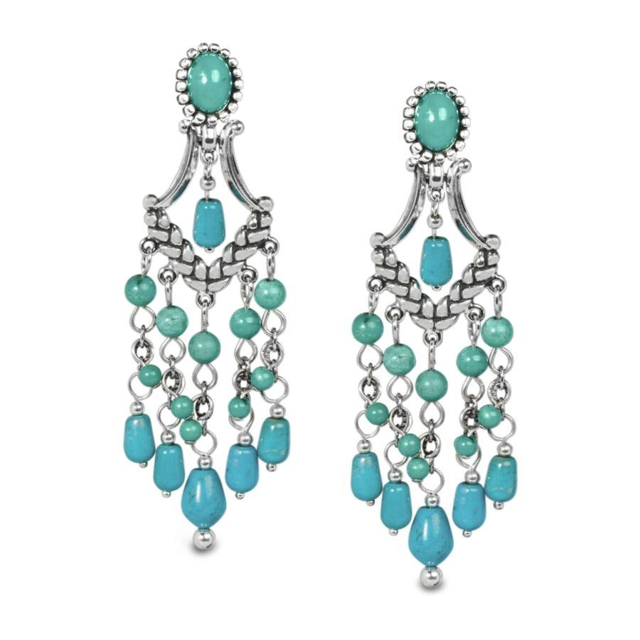 Chandelier Earrings Buying Guide