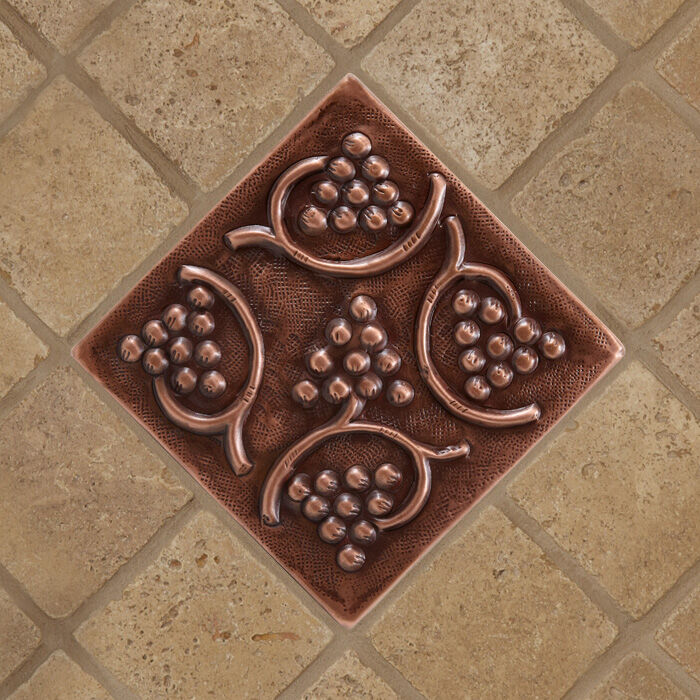 How To Buy Antique Fireplace Tiles EBay