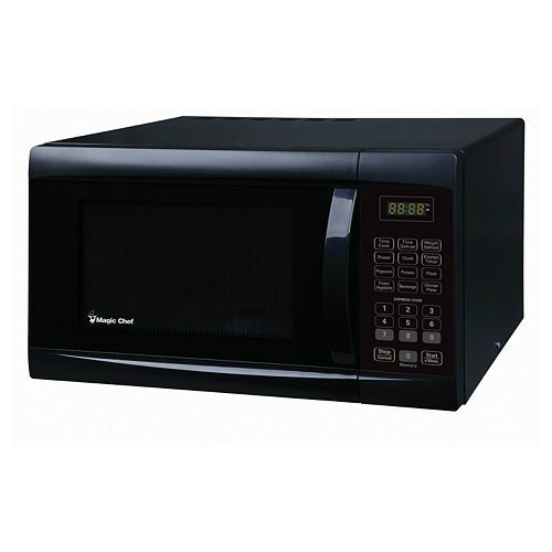 Countertop Microwave What To Look For : The Complete Guide to Buying a Countertop Microwave eBay
