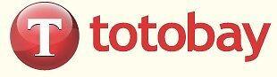totobay-sales008