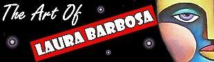 Barbosa Art Original Paintings