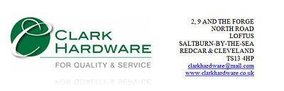 Clark Hardware
