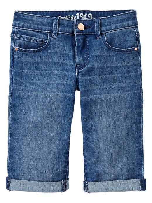 Für heiße Tage: Shorts und Bermudas auf eBay finden