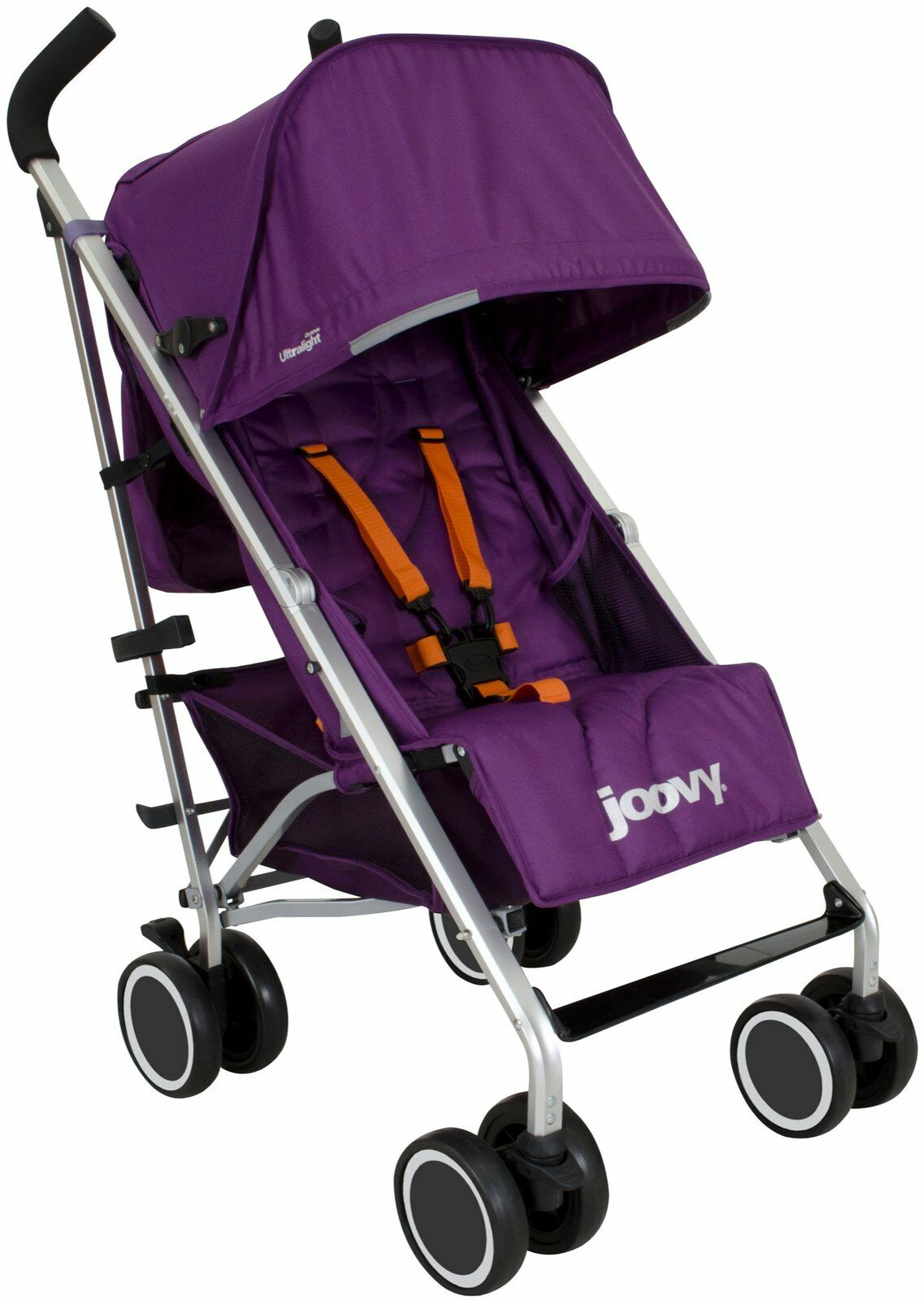 How to Buy a Used Joovy Baby Stroller | eBay