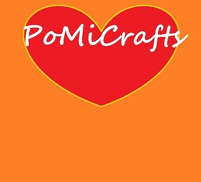 PoMiCrafts