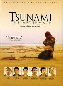 Tsunami-The-Aftermath-Tim-Roth-Drama-DVD-Quick-Ship-Movies