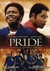 Pride (DVD, 2007, Widescreen)