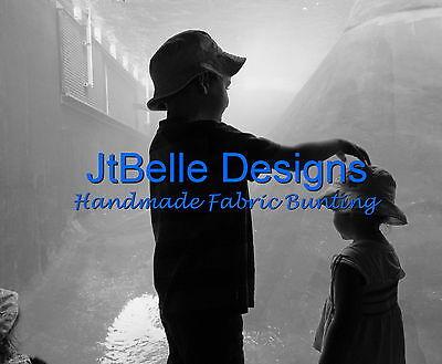 JtBelle Designs