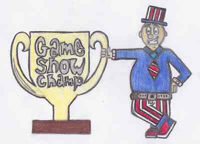 gameshowchamp