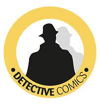 detective_comicsAU