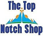 the_top_notch_shop
