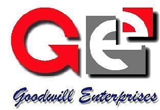 Goodwill Enterprises India