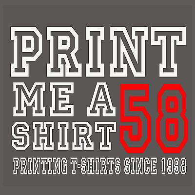 printmeashirt58