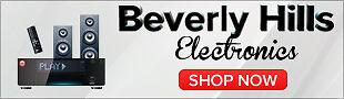 Beverly Hills Electronics