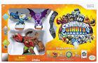 Skylanders: Giants Nintendo Video Games