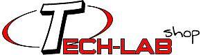 Tech-Lab Shop