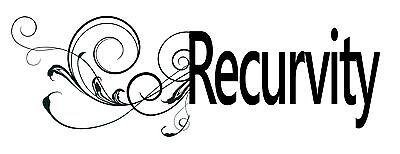 Recurvity