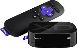 The Roku Bible