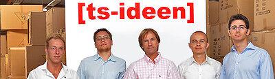 ts-ideen-shop