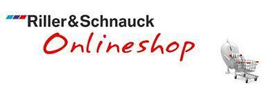 Riller&Schnauck_Onlineshop